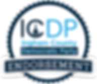 icdp endorsement pin navy.png