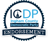 icdp endorsement pin navy.png