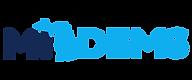 mdp logo.png