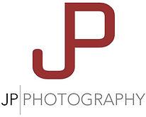 JP Photography STL.JPG