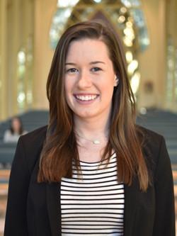 Hannah Ogden