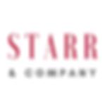 Starr & Company