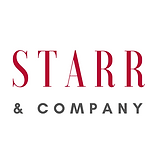 Starr & Co Logo.png