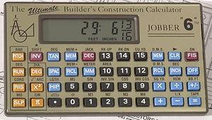Jobber 6 bigcal6.jpg