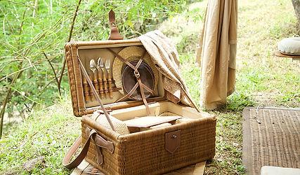 Escape-Nomade-picnic-basket.jpg