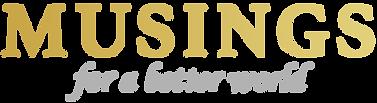 musings-logo-1.png
