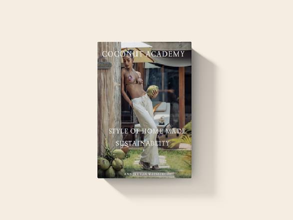 top-view-hardcover-book-mockup (3).png