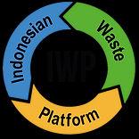 IWP Logo.jpg