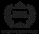 Logo-June-2017-transparent-2020_11_21-11