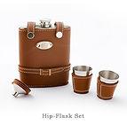 Picnic-hipflask.jpg