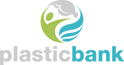 Plastic Bank logo.png
