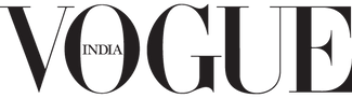 vogue-india-logo-official-site-of-david-bach-10x-new-york-times-vogue-india-png-610_170.pn
