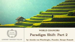 paradigm-shift-2-1.jpg