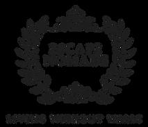 Logo June 2017 transparent (2020_11_21 11_05_01 UTC).png