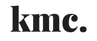 kmc. (5)_edited_edited_edited.png
