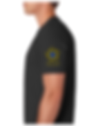 Mens_Blk_sleeve-01.png