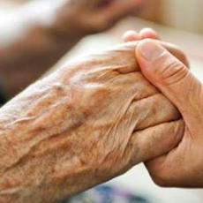 Safeguarding Adults at Risk (England)