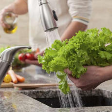 Basic Food Hygiene (UK)