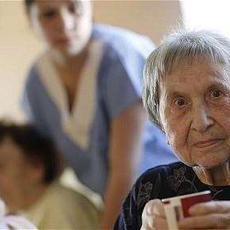 Dementia Awareness Scotland(UK)