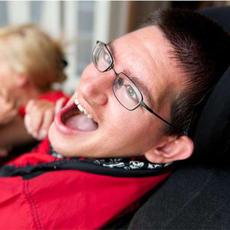 Adults with Incapacity Scotland Act 2000 (UK)