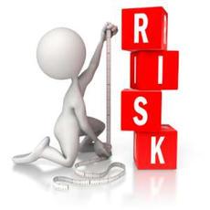 Risk Assessment (UK)
