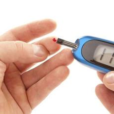 Diabetes Management (UK)