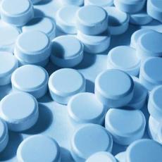 Administration of medication for Registered Nurses (UK)
