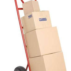 Manual Handling of Objects Theory (UK)