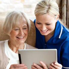 Care Planning (UK)