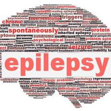 Epilepsy Awareness (UK)