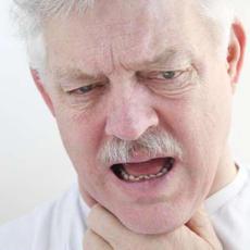 Anaphylaxis Management (UK)