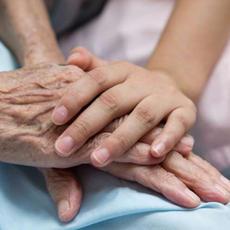 Palliative Care (UK)