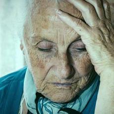 Dementia Awareness England(UK)