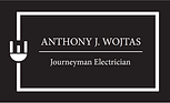 WOTJAS ELECTRICAL.png