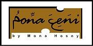 mona 3eni logo.jpg