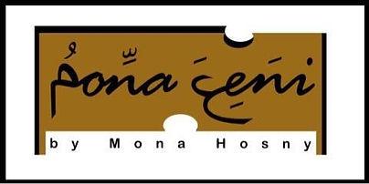 Mona3eni