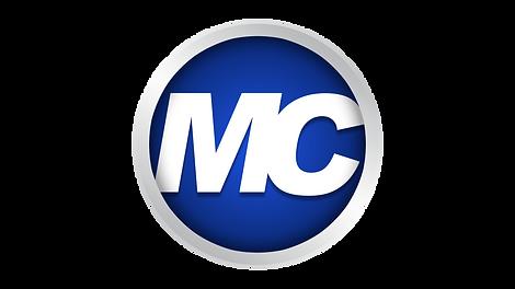MCW-LOGO.png
