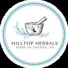 HilltopHerbals.png