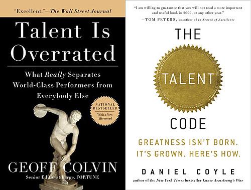 talentbooks