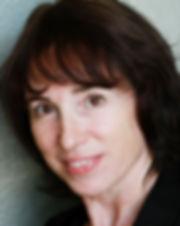 Colleen Huber.2013.09.cropped.jpg