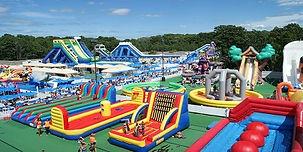 Inflatable Park.jpg