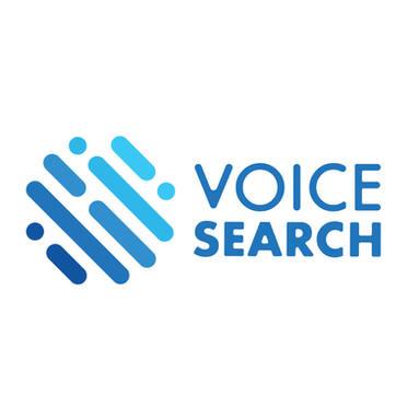 Voicesearch.jpg