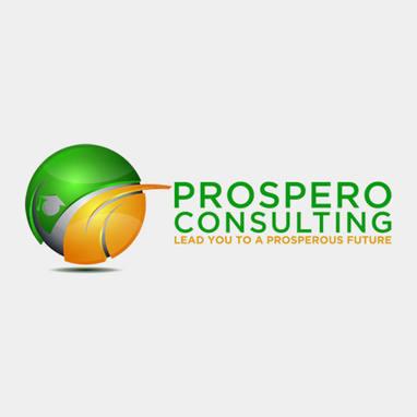 Prospero consulting.jpg