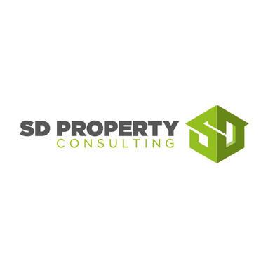 SD Property.jpg