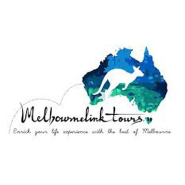 Melbourne Link Tours.jpg