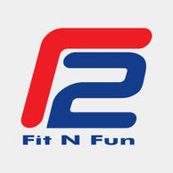F2Sport.jpg