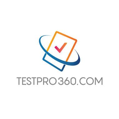 Test Pro 360.jpg
