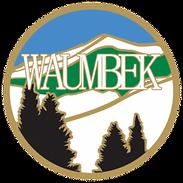 waumbek-logo-badge-oxktw2194axqr85ijj3mb