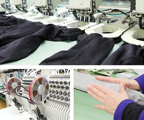 靴下 全国, 靴下 国内, 靴下 刺繍, 枠張り技術, 刺繍製造, 刺繍メーカー全国, 刺繍 三木, 刺繍 最新設備 刺繍 高品質 全国, ハイソックス ポイント刺繍,刺繍 靴下 会社,ウェア 刺繍,