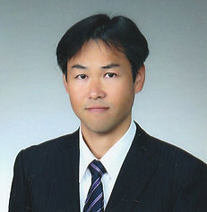 株式会社田中刺繍,刺繍 代表,刺繍 社長
